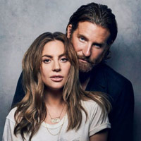 Shallow ( feat. Bradley Cooper )